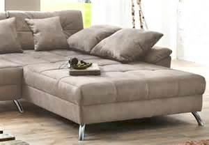 big sofa türkis de pumpink wohnzimmer grau und braun