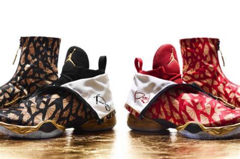 Kaos Dc Shoes Originalsurfingkaos Original 5 allen air xx8 shoes for the finals via darrenrovell