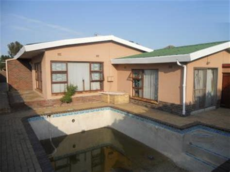 Absa Foreclose Houses Potchefstroom Document Moved