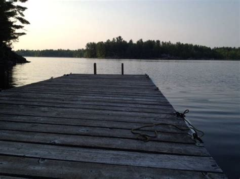 Gibson Lake Cottage Rental 1000 ideas about muskoka cottage rentals on