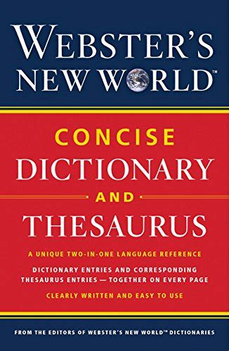 webster s new world crossword puzzle dictionary 2nd ed books editors of webster s new world college dictionaries author