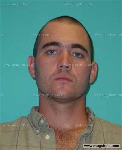 Walton County Arrest Records T Litchford Mugshot T Litchford Arrest Walton County Fl