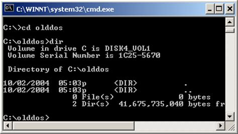 qbasic full version free download qbasic download downloaden file