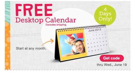 Cvs Photo Calendar Free Desktop Photo Calendar From Walgreens