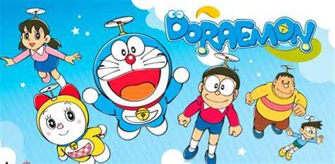 Doraemon 2017 Family Seri 2 Duo E doraemon quiz which one is you proprofs quiz