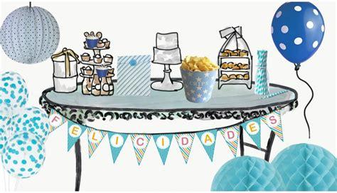 decoracion de folders para comunion 101 fiestas decora tu primera comuni 243 n en colores pasteles decoracion primera comunion ni 241 o allegra sweet
