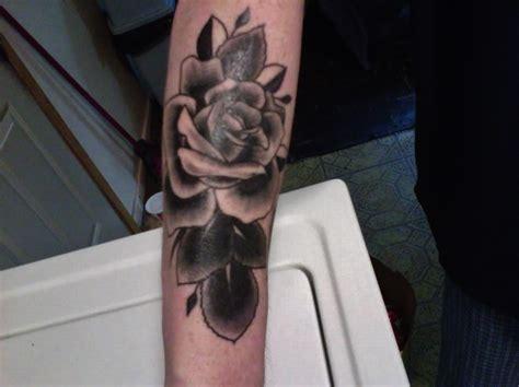 black rose tattoo albuquerque black pictures tattoos impremedia net