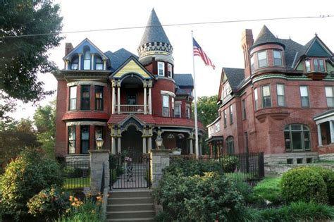 missouri house 1000 images about queen ann victorian houses on pinterest queen anne old victorian homes and
