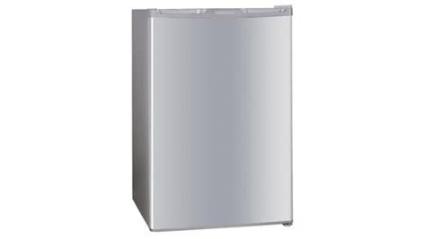 best door fridges australia hisense 120l reversible door bar fridge stainless steel