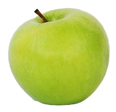 apple green greenapple markbeech marketing