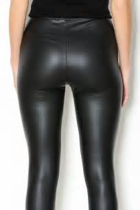 Home Decor Art Trends Rd Style Faux Leather Legging From Michigan By Sparrow