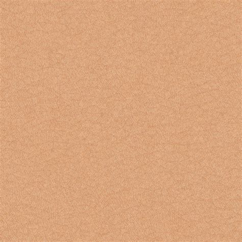 texture of human skin seamless human skin by hhh316 on deviantart