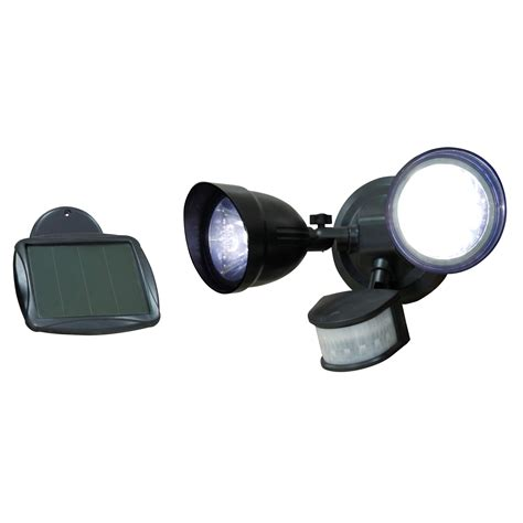 battery powered external lights b q lighting outdoor security decoratingspecial com