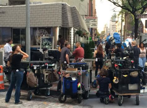s day filming locations thursday aug 21 filming locations for nashville grace