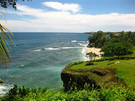 Tali Beach, Nasugbu, Batangas   Reyjr.com
