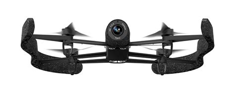 Drone Parrot Bebop parrot want in on the photo market has a new drone bebop