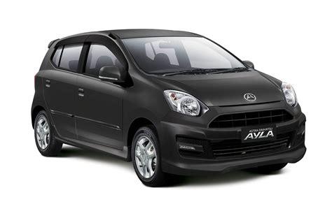 Ac Baru Dibawah 2 Juta harga mobil baru di bawah 99 juta 2015 motorblitz