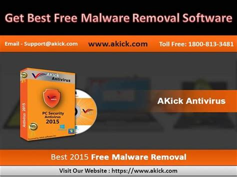 malware best get best free malware removal software authorstream