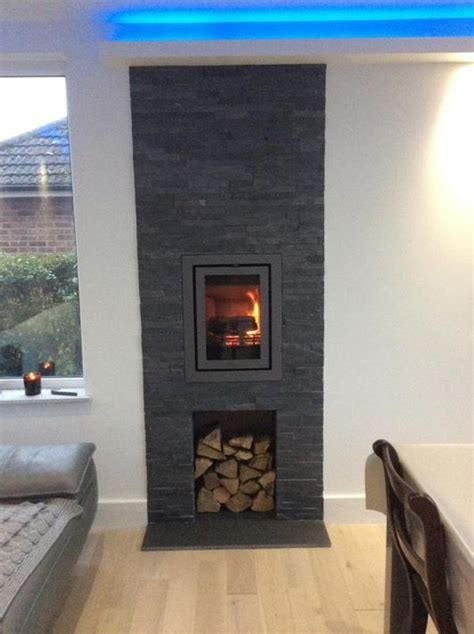 Fitting A Fireplace Insert by 13 Best Images About Contura I4 Classic Contura I4 M3sf