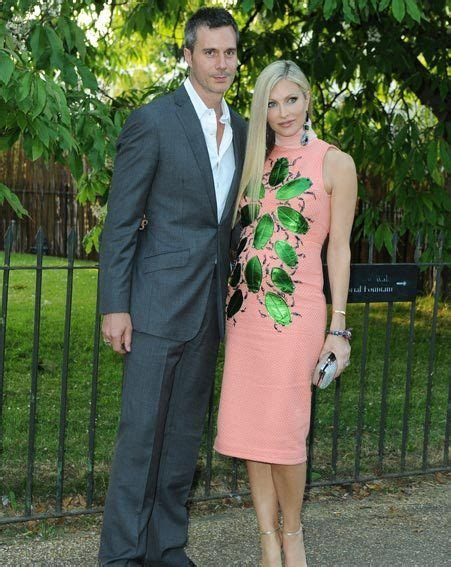 Caprice Bourret Still Alive by Caprice Bourret Reveals Marriage Is Not On The Cards In