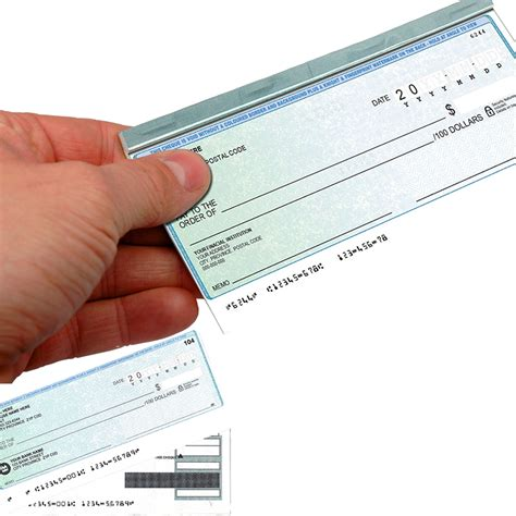 bank of montreal bank code bmo bank of montreal cheques plus business and