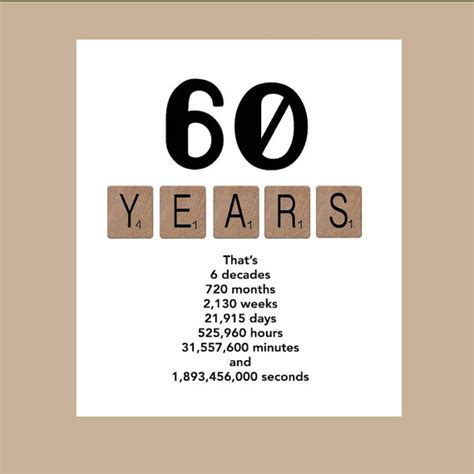 60 year old birthday pics 60th birthday card milestone birthday card the big 60