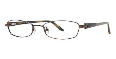 b u m equipment cloudy eyeglasses b u m equipment