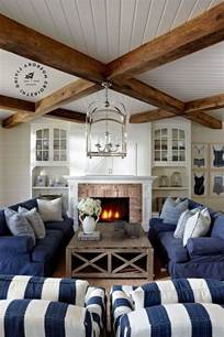 Lake Home Decorating Ideas Home Design 87 Outstanding Lake House Decor Ideass