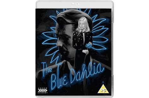 film noir blu the blue dahlia 1945 the film noir classic on blu ray