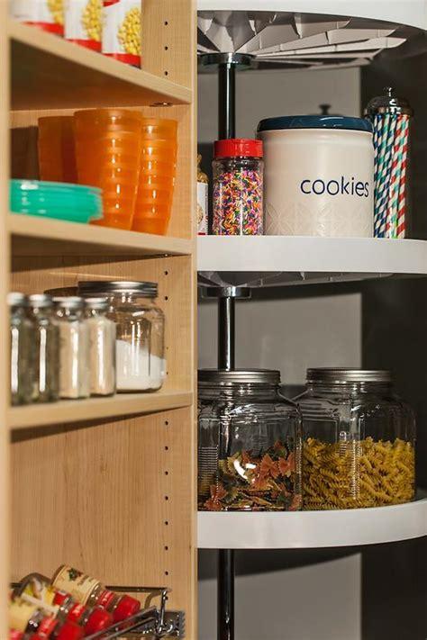 pantry organization system va installations walk in pantry systems for custom kitchen organization