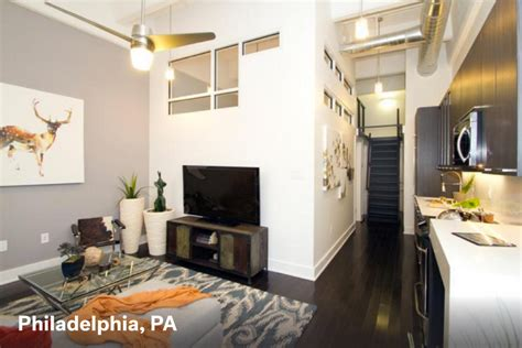 one bedroom apartments in philadelphia one bedroom apartments in philadelphia pa best free