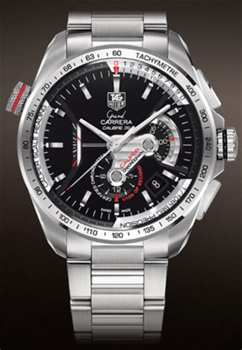 Tagheuer Cr7 Rosegold tag heuer cav5185 tag heuer grand