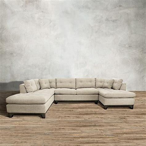 garner sectional 17 best images about living room on pinterest armchairs