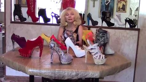 high heel boots for 9 year olds 68 year high heel versus russia s ban