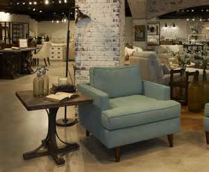 Joanna Gaines And Standard Furniture » Home Design 2017