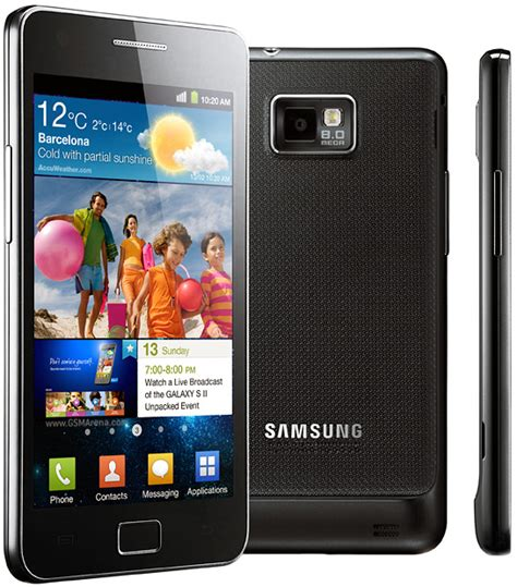 samsung galaxy 2 price samsung galaxy s 2 prices of india