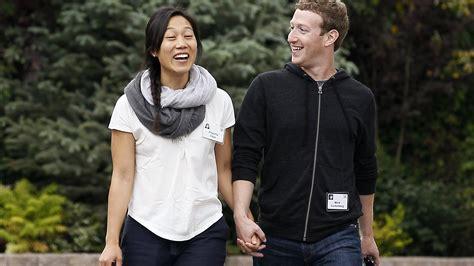 Jack Dorsey House by Facebook S Mark Zuckerberg Wife Priscilla Chan Donate