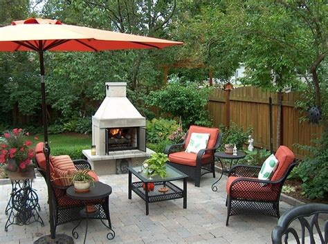 mirage outdoor fireplace mirage open outdoor gas fireplace with gas logs