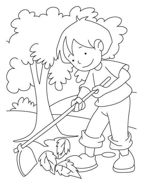 imagenes para colorear medio ambiente bellas imagenes del ambiente para colorear para ni 241 os