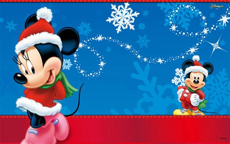 wallpaper christmas mickey mouse mickey loves minnie christmas wallpaper christmas cartoons