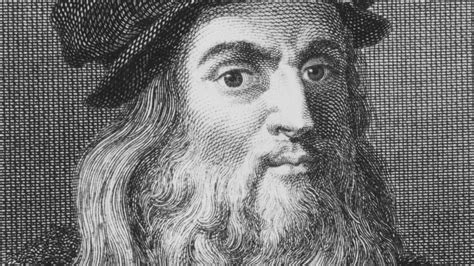 leonardo da vinci brief biography leonardo da vinci a divine mind biography com