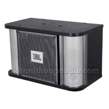 Speaker Jbl Rm 10 loa jbl rm 10 ii