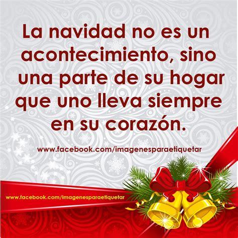 imagenes de frases en navidad 11 frases de navidad para etiquetar en facebook gratis