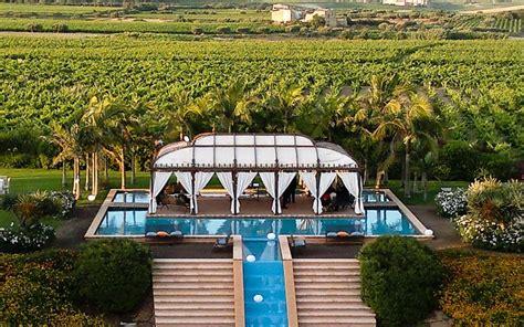 giardini di costanza resort hotel giardino di costanza mazara vallo and 74