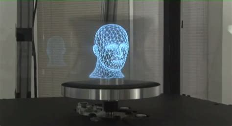 Design Your Home 3d Online Free by 3d Hologram And The Future Of Technology And Entertainment