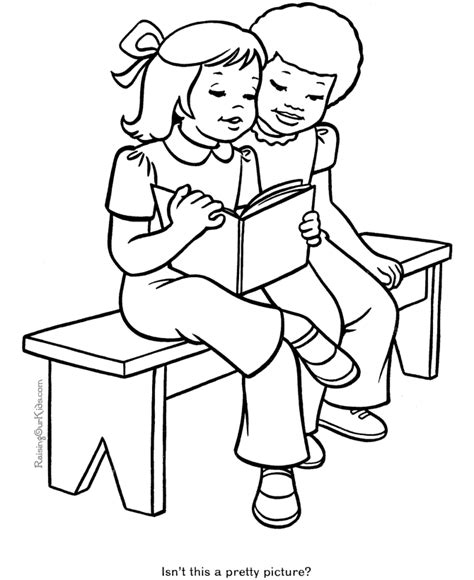printable coloring pages for 12 year olds coloring pages for 12 year olds coloring home
