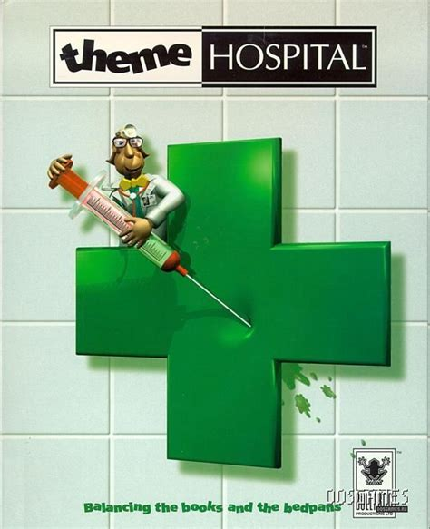 theme hospital download for pc theme hospital download free full game speed new