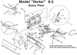 snow plow wiring diagram get free image about wiring diagram