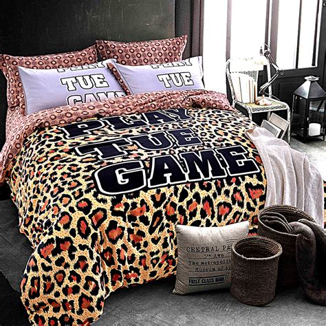 online get cheap camouflage bedding sets aliexpress com