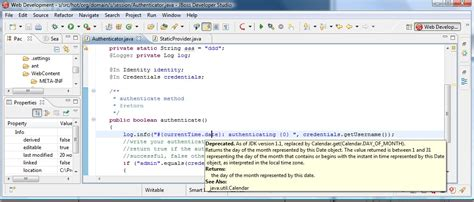java pattern quoted string quotes in string java quotesgram